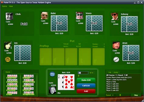 sims 3 konoha worlds ai texas hold em poker and 14 more matt s webcorner general game learning