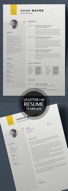 Design Thinking Vorlage 3page resume lebenslauf vorlage cover