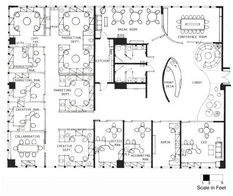 electrical layout plan for office 90 office electrical layout plan building core for