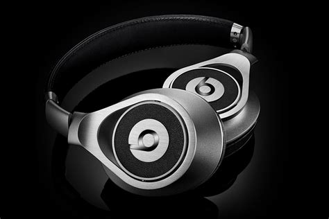 beats by dre executive headphones beats by dre 2012 executive headphones bonjourlife