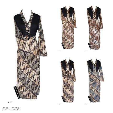 Kaos Gamis Kombinasi Baju Gamis Pria Kaos Gamis Vareasi Baju Koko Pria baju batik gamis kaos motif aneka parang kombinasi gamis batik murah batikunik