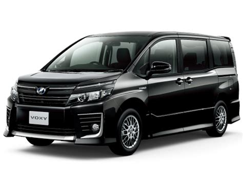 toyota brand new cars for sale brand new toyota voxy hybrid for sale japanese cars exporter