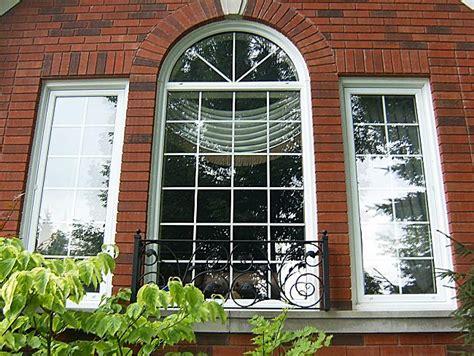 home design windows inc home decor window door centre inc in concord on
