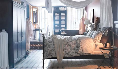 ikea bedroom inspiration ikea bedroom design ideas 2012 digsdigs