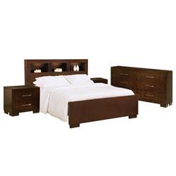 napoli bedroom furniture modern contemporary bedroom sets eurway furniture
