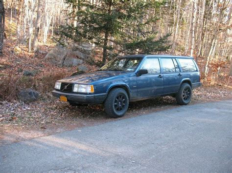 blue volvo station wagon 100 blue volvo station wagon bf exclusive 1985