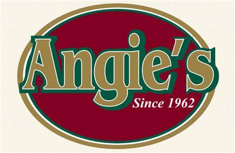Angies Kitchen by Angie S Kitchen 47 Erb St W Waterloo Westmont