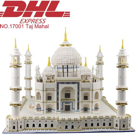 aliexpress mahal online buy wholesale taj mahal from china taj mahal