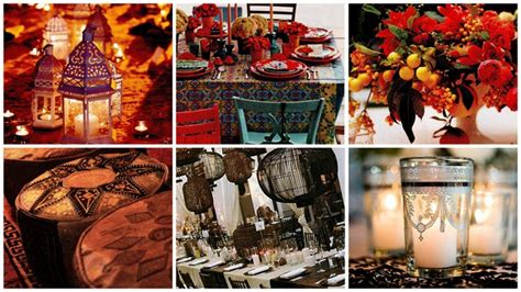 middle eastern themed decorations 17 best images about middle eastern decor on