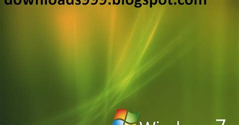 live wallpapers for windows vista 32 bit new blog pics wallpaper windows 7 32 bit