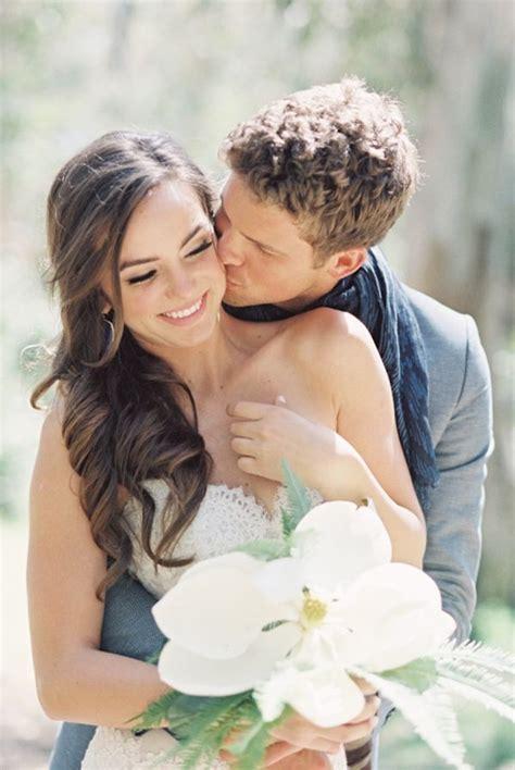 Bridal And Groom Pics by Best 25 Groom Ideas On Wedding
