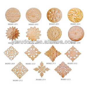Wooden Mouldings Decorative Items Decorative Wood Trim Millwork Pictures To Pin On Pinterest