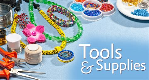 bead supplies buy beading tools supplies at wholesale