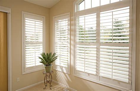 plantation shutters  easy