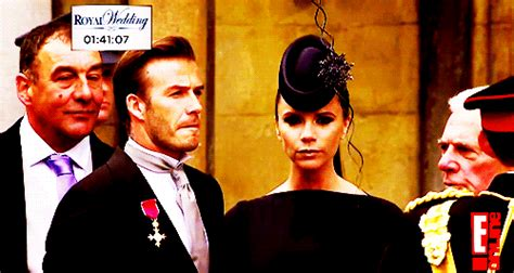David And Beckham Moving To America by Beckham Says The Spice Are But Here