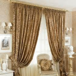 Gold Coloured Curtains Beige And Gold Curtains Best Curtains Design 2016