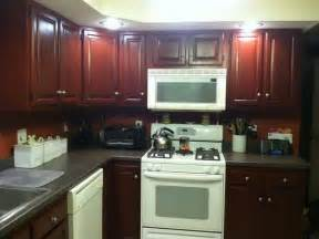 Color for kitchen cabinets painted color ideas for kitchen cabinets