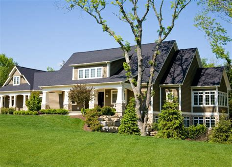 expenses buying a house cost of buying a house 8 unexpected expenses bob vila