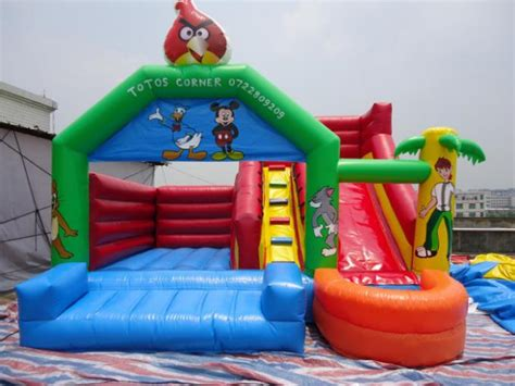 Small Bounce House by Small Slide Mini Pool Commercial Bounce Houses