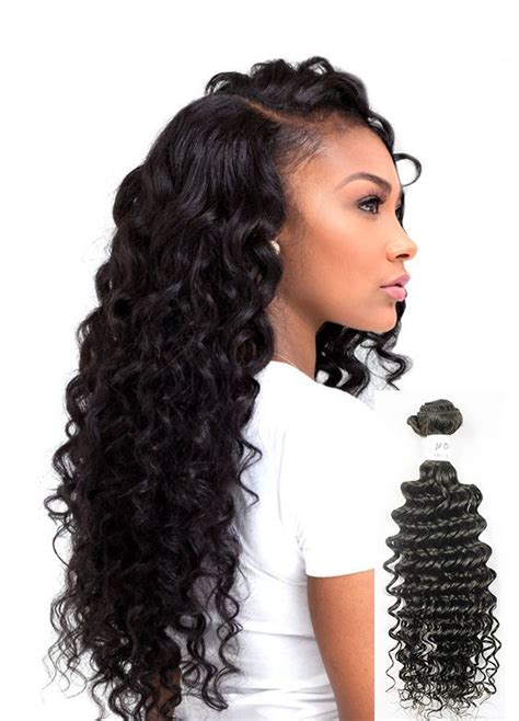 good hairstyles for round face women both weave and braids best 25 long weave hairstyles ideas on pinterest