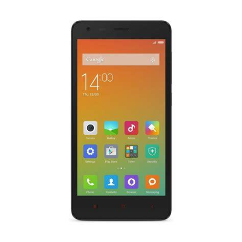 Harga Laptop Merk Xiaomi jual xiaomi redmi 2 pro ram 2gb 16gb garansi