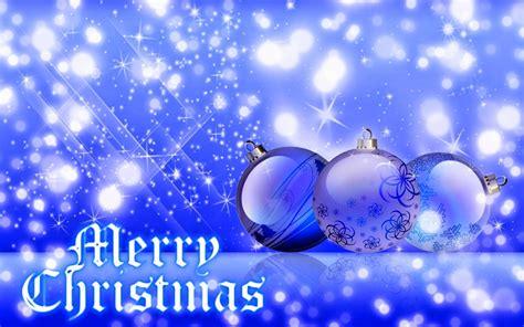 imagenes de merry christmas con movimiento fondos de pantalla navide 241 os para descargar gratis