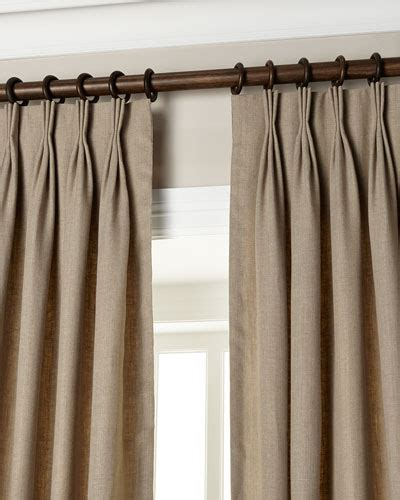 dry cleaning drapes dry clean linen curtain neiman marcus