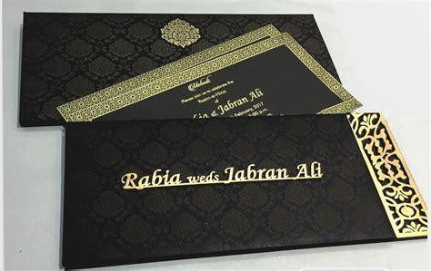 wedding card printing press in madhapur zem printers wedding invitations