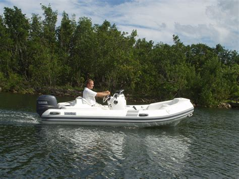 caribe boats research caribe inflatables new dl 15 rib boat on iboats