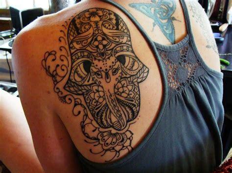 henna tattoo omaha henna artist omaha ne makedes