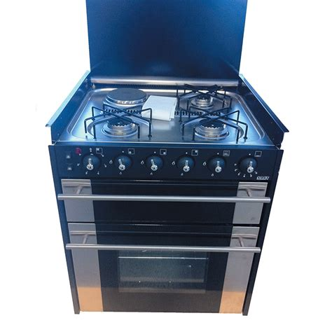 cooktops grilles ovens
