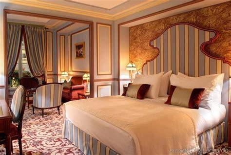 intercontinental bordeaux le grand hotel compare deals
