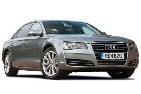 Audi A8 Reliability by Audi A8 Saloon Owner Reviews Mpg Problems Reliability