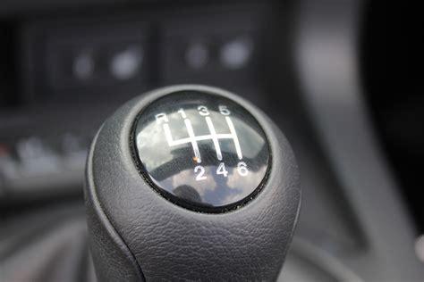 lexus isf manual transmission lexus says quot no quot to manual is 200t clublexus