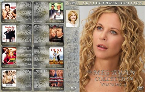 how to a the a collection volume 1 books the meg collection volume 1 dvd custom covers