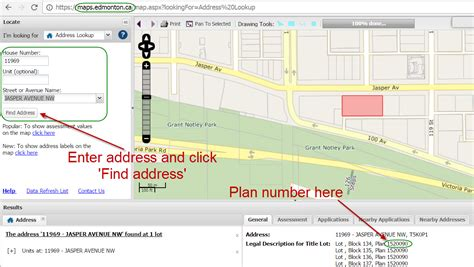 Search Parcel Number By Address How To Find Condo Property Manager Contact Info Real