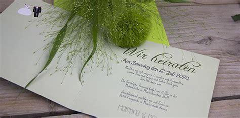 Hochzeitseinladungen Set Einladungskarte Set Quot Mr Mrs Quot Witzig Modern Und Besonders