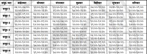 Load Shedding Schedule In Pokhara by Loadshedding Schedule Decreased Aug 23 2014 Nepali