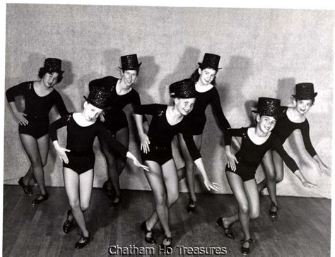 tap dance kid tap dance girls san jose dance school 1950 s tap
