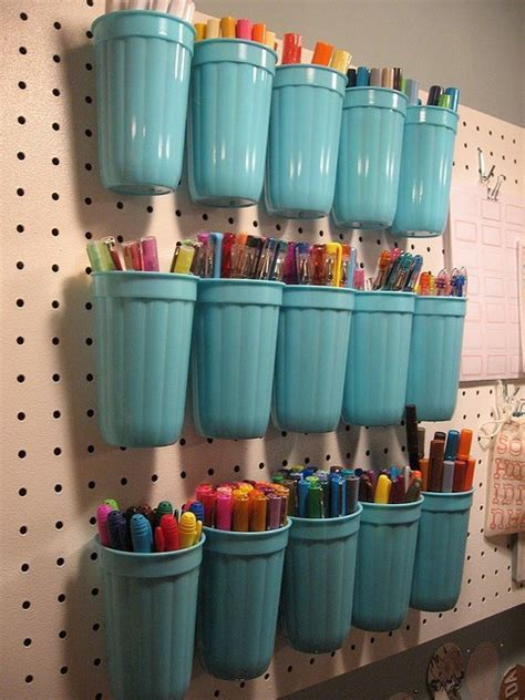 Do It Yourself Decorating Projects For The Home divertidas ideas para organizar tu sal 243 n o clases con