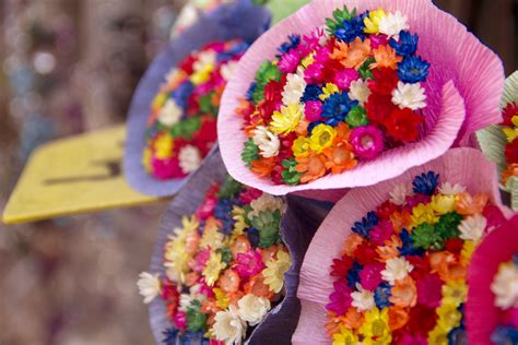 fake flowers fake flowers