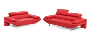 Modern Sofa Set Designs Images Modern Sofa Sets Designs Nicez