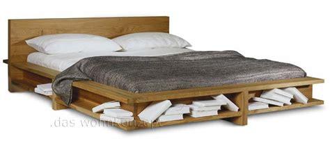 das wohnkonzept genial bett naturholz bett2 das wohnkonzept 44053 frische