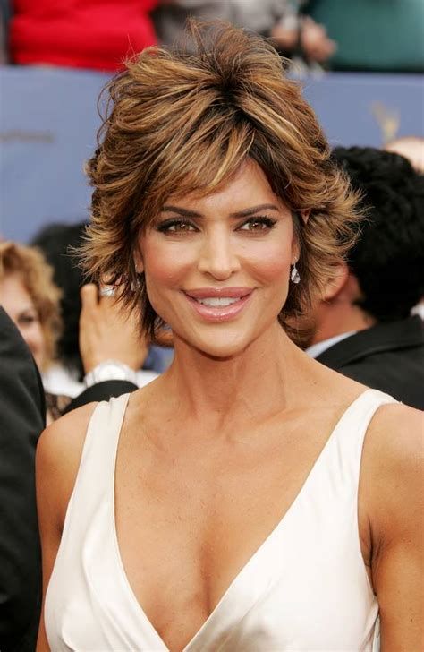 photos of the back of lisa rinna hairstyle lisa rinna back of hair newhairstylesformen2014 com