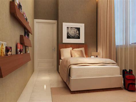 desain kamar mandi apartemen desain kamar tidur apartemen minimalis terbaru rumah