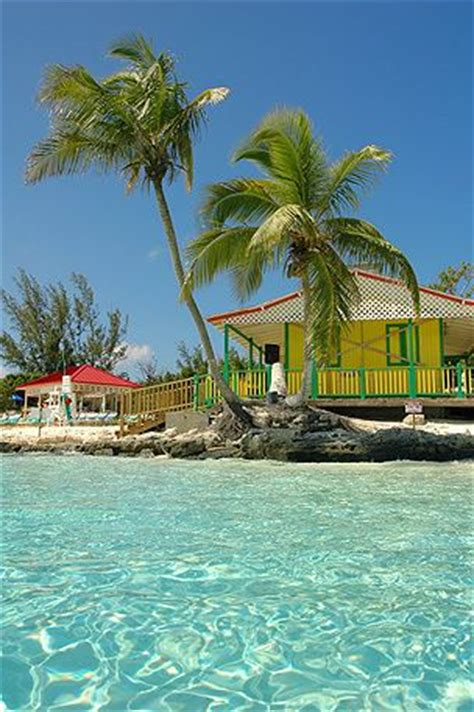Key West Florida Cottage Rentals by Best 25 Florida Rentals Ideas On Holidays To Florida Key West Florida Map And