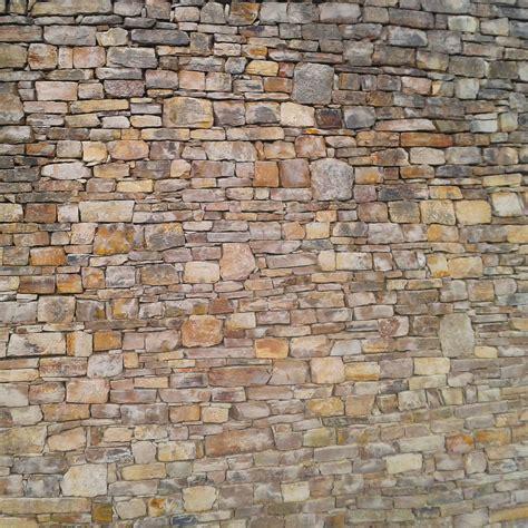 Mur Naturelle by Naturelle De Cordes 192 B 194 Tir