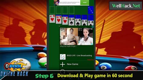 8 pool hack apk 8 pool hack mod apk 8 pool hack tool 8 pool hack mod apk