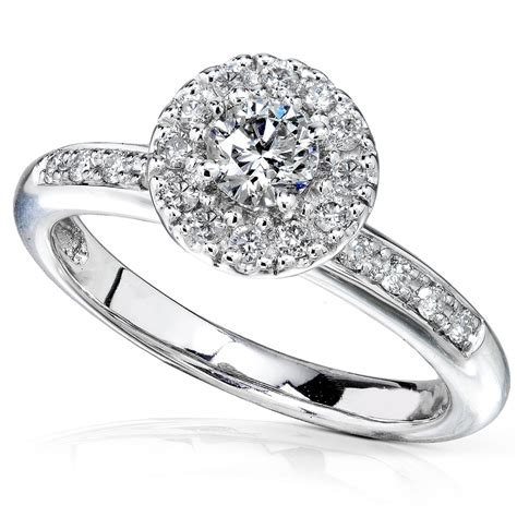 diamonds rings brilliant engagement ring