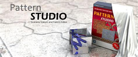 seamless pattern software mac pattern studio seamless texture editor
